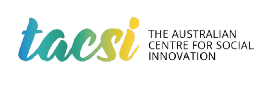 The Australian Centre for Social Innovation