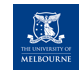Umps